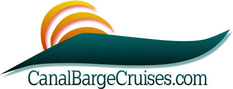 Canal Barge Cruises