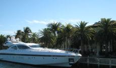 Travel Florida: Sophisticated Fort Lauderdale