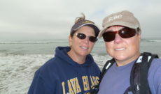 Road Trip to California: Discovering Carlsbad