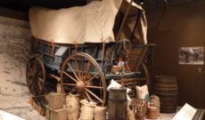 Travel Oregon: Discovering Portland's Museums & Eclectic Culture