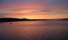 Travel British Columbia's Vancouver Island