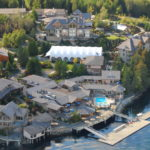 WAVEJourney Recommends Sonora Resort in British Columbia, Canada