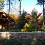 WAVEJourney Recommends Triple Creek Ranch in Montana
