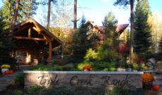 WJ Tested – Relais & Chateaux: Triple Creek Ranch in Montana