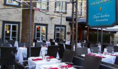 Foodie Finds – Louis Hebert in Quebec City