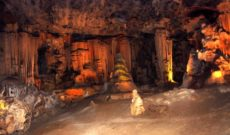 Cango Caves, South Africa – WAVEJourney Travel Tip