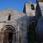 Olive Farm and Medieval Village Excursion