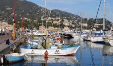 Rapallo, Italy – WAVEJourney Travel Tip
