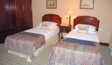 WJ Tested: Heritage Lisboa Plaza Hotel Review
