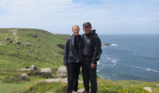 Discover The Isles of Scilly