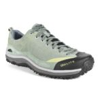 GoLite Footwear Women's Shoes