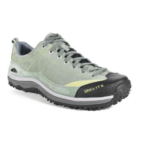GoLite Footwear Women's Lava Lite Review