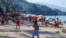 Puerto Vallarta, Mexico | WAVEJourney Travel Tip