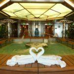 Nieuw Amsterdam Greenhouse Spa and Salon