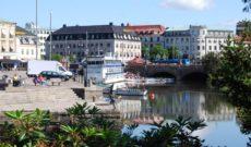 WAVEJourney Travel Tips: Discover West Sweden and Skane