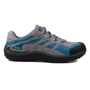 GoLite Footwear Women's Dart Lite Review