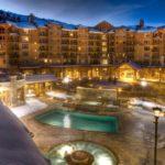 Hyatt Escala - Courtesy of Hyatt Hotels
