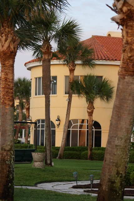 King and Prince Beach and Golf Resort Review