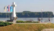 WJ Tested: Croatia – Uniworld River Cruise Tour of Vukovar and Osijek