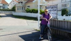 Gothenburg to Pensionat Styrsö Skäret – Exploring West Sweden's Archipelago