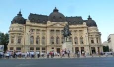 WJ Tested: Uniworld Eastern Europe Explorer – Bucharest Day 1