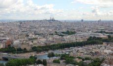 WJ Tested: Globus La France Motorcoach Tour Review Paris Day 1
