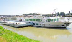 WJ Tested: Uniworld Eastern Europe Explorer – River Princess