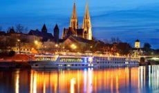 WJ Tested: Uniworld Eastern Europe Explorer River Cruise Review