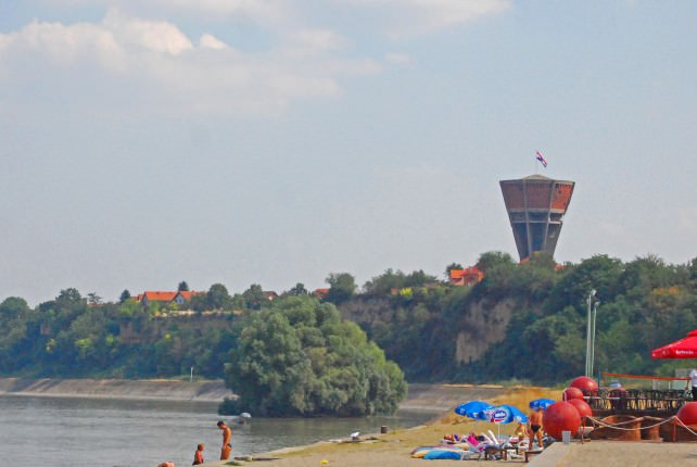 WJ Tested: Croatia – Uniworld River Cruise Tour of Vukovar and Osijek