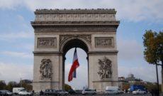 WJ Tested: Globus La France Motorcoach Tour – Dijon to Paris