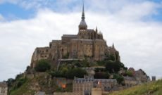WJ Tested: Globus La France Motorcoach Tour – Normandy and Brittany