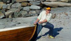 WJ Tested: GoLite Footwear Women's Sail Lite Review