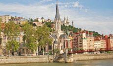 WJ Tested: Globus La France Tour – Grenoble to Dijon