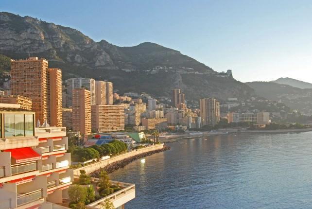 WJ Tested: Globus La France Tour – Monaco and Monte Carlo