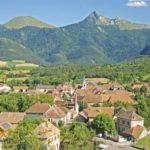 WJ Tested: Globus La France Tour – Grasse to Grenoble