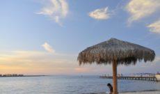 Travel Tip: 10 Reasons to Visit La Paz, Mexico