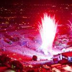 75,000 PASSES FOR THE FESTIVAL D'ÉTÉ DE QUÉBEC TO GO ON SALE IN 10 DAYS!