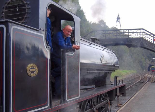 Trafalgar Tours Scenic England Optional Excursions
