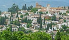 Insight Vacations Review – Treasures of Spain, Portugal & Morocco – Torremolinos to Granada