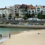 Insight Vacations Review – Treasures of Spain, Portugal & Morocco – Lisbon, Cascais, Estoril & Sintra