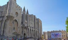 WJ Tested: Globus La France Tour – Pont du Gard and Avignon