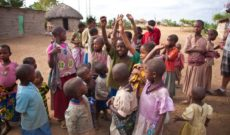 Travel Tips: Volunteering with Acacia Africa