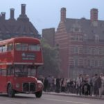 Trafalgar Tours Scenic England - London