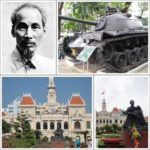 Explore Ho Chi Minh City with Jean Wethmar
