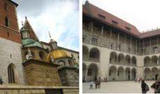 Poland: Medieval Glories Await in Krakow