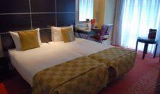 Trafalgar Tours Scenic England Hotels & Dining