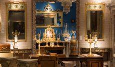 TEFAF Maastricht – The European Fine Art Fair