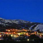 Big Family, Big White, Big Savings - Ski BC, Canada