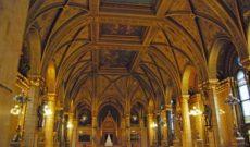 WJ Tested: Hungary – Budapest City and Parliament Building Tour