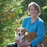 WJ Contributor Cheryl Smyth
